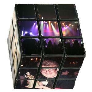 Me in the adoption Rubix Cube-more sides than meets the eye!.
