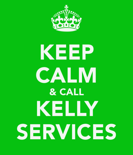 keep-calm-call-kelly-services